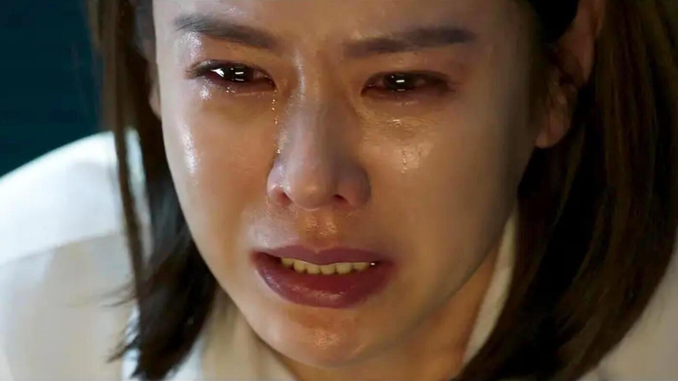 #电影最前线#一部中国导演不敢拍的电影,却被韩国人拍得这么优质,胆儿真大!