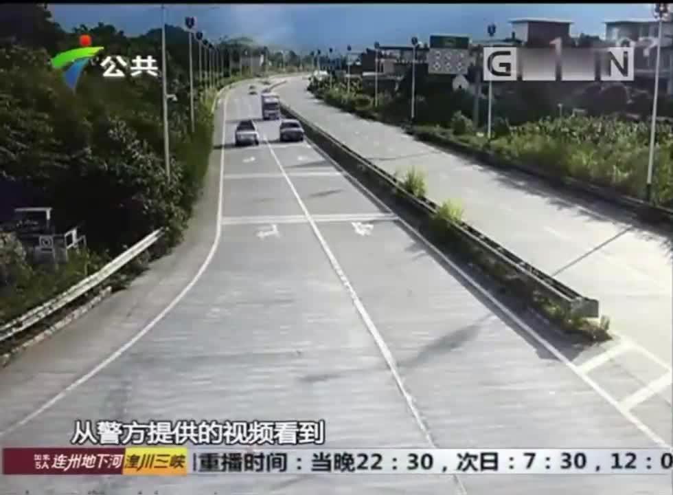 #热点搜罗#男子畏罪潜逃6年,最终落入法网