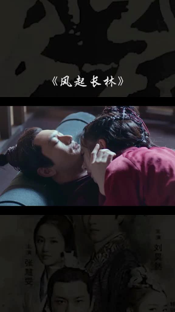 #影视#《琅琊榜之风起长林》不吹不黑,黄晓明在榜二里的演技还是很赞的萧平章死的时候也赚了不少眼泪