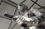 """俄罗斯制造的超级机器人,堪称""""现实版的终结者"""""""