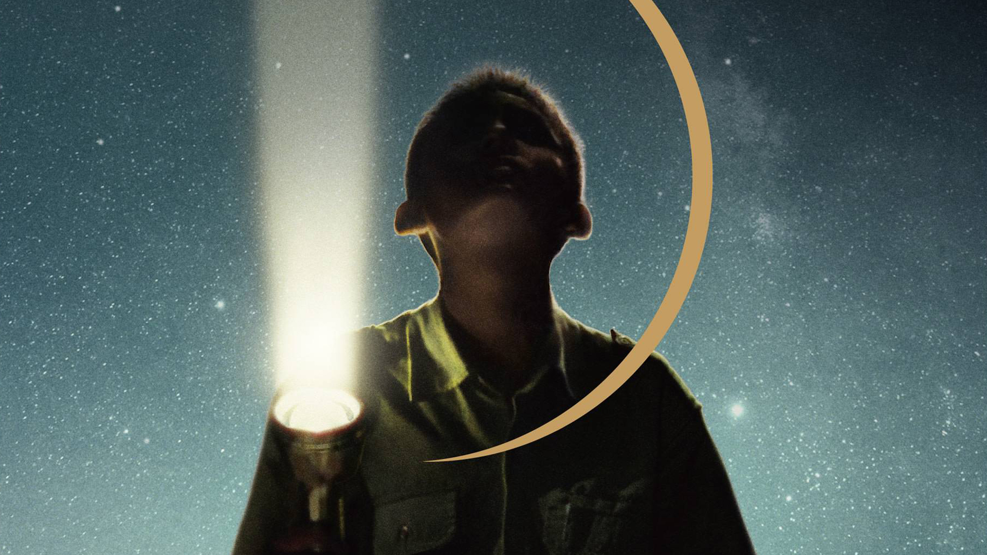 #国庆天天有奖#25年了,这部4小时的华语经典电影你看懂了?