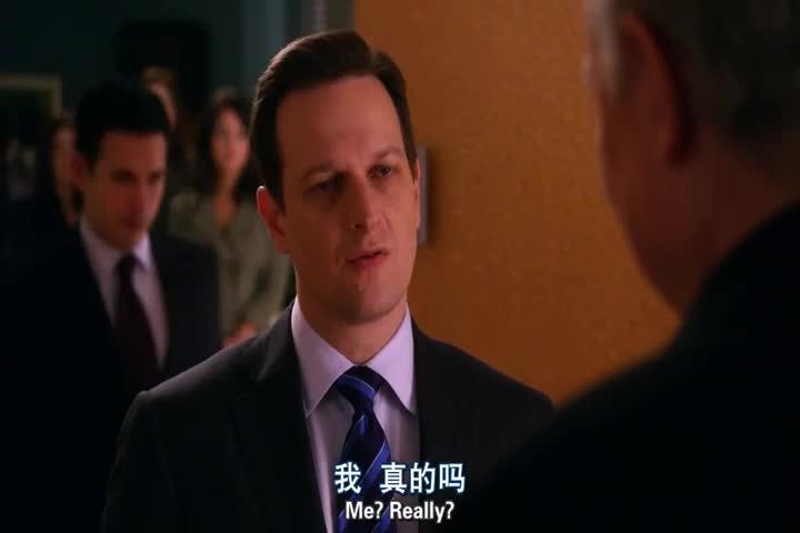 律师被解雇了?愤怒的找同事:这个人是个演员吧?
