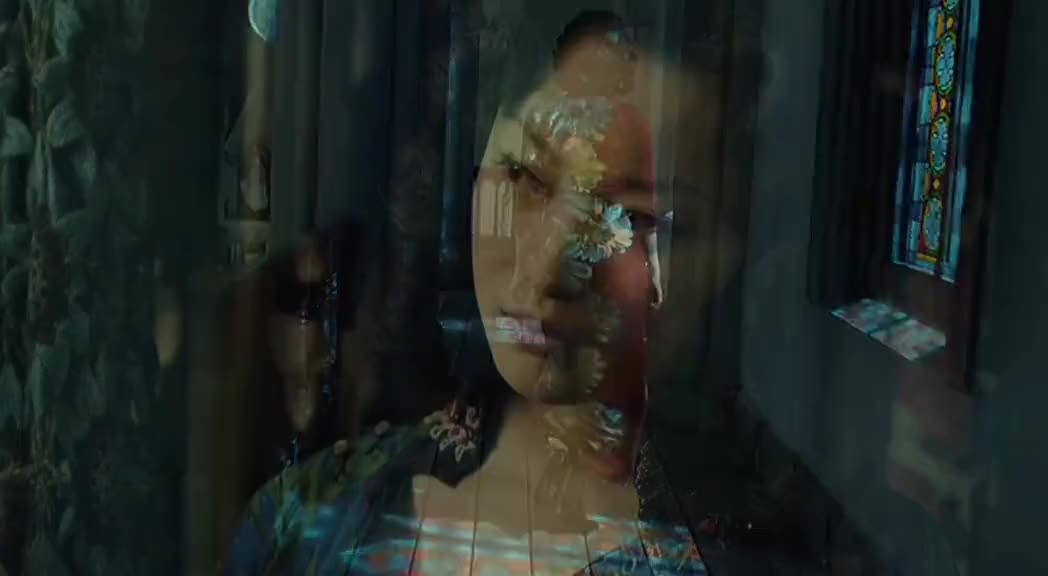 #经典看电影#金陵十三钗很感人的推荐给你们