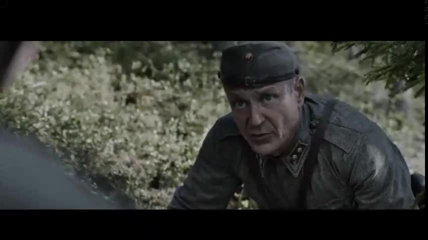 #经典看电影#最新电影《无名战士》一部非常牛逼震撼过瘾的战争片
