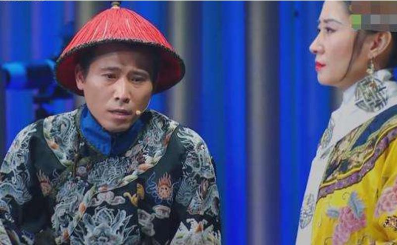 #经典看电影#《演员的诞生》三大遗珠尹正李乃文金晨,个个都是隐藏的演技派