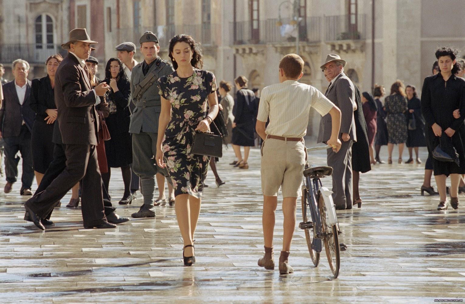 #经典看电影#一部充满风情的经典老片,让人大饱眼福