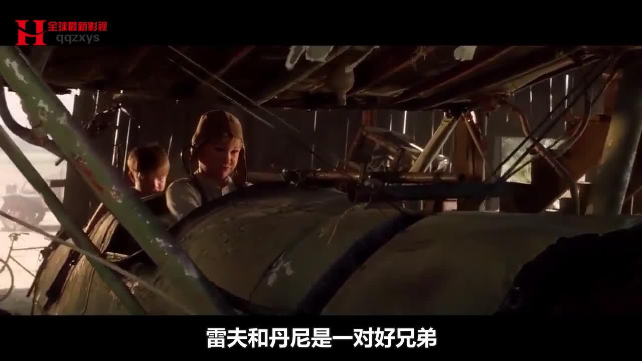 #全球最新影视#四分钟看完电影《珍珠港》颠簸在汹涌硝烟中的人性与真情!