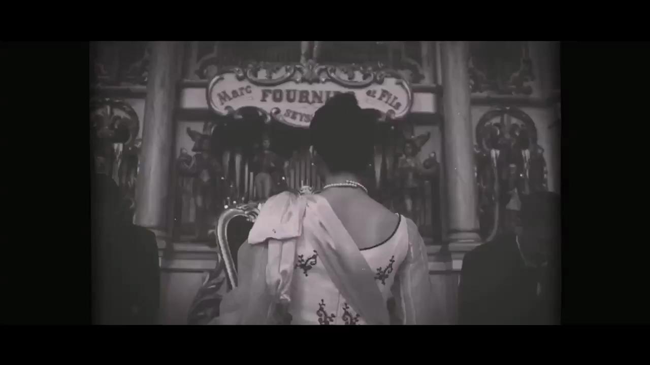 #影视#情人节和Ta一起看这部纯爱电影吧《今夜在浪漫剧场》(1)