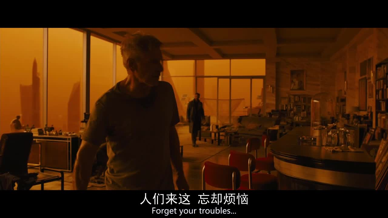 #中国赞#喝不完的酒!说不完的话?这里到底是什么地方!