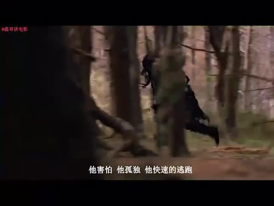 #影视#标题:仙境之桥-6未完关注继续