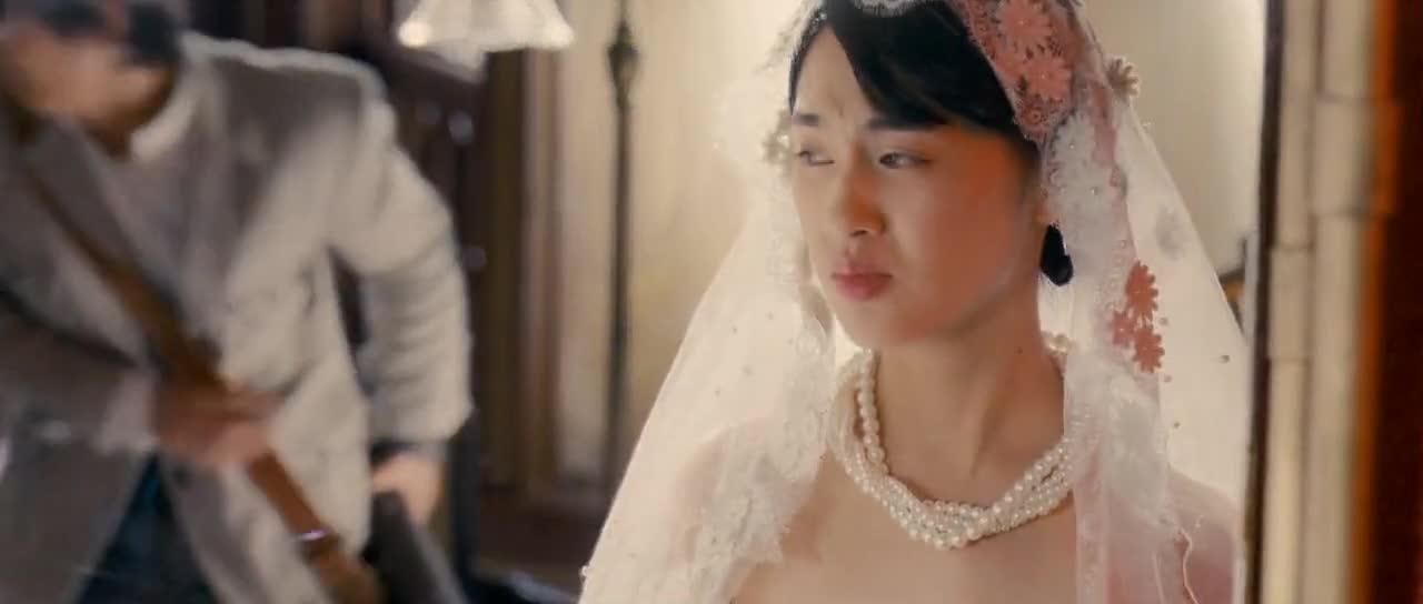 #经典看电影#《危险关系》中,张柏芝一番话,太现实太经典