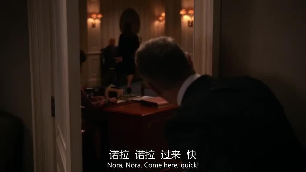 男子呆在小办公室,没想到听到隔壁在说话,这墙太不隔音了!