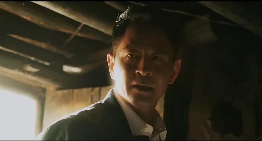 #这个视频666#郭晓峰《大路朝天》:江妈边开车边想着儿子唐真红,心里暖暖的