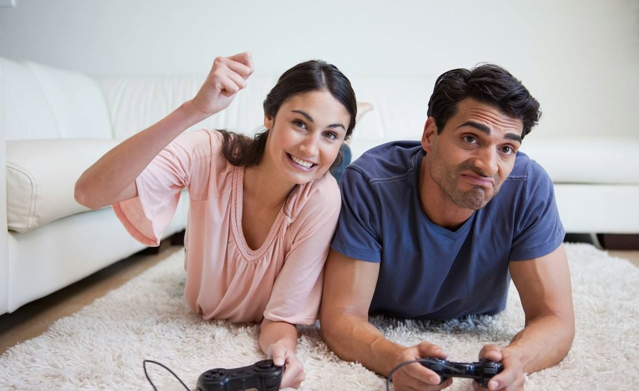 #健康#前列腺炎和夫妻的生活频率过高有关吗?