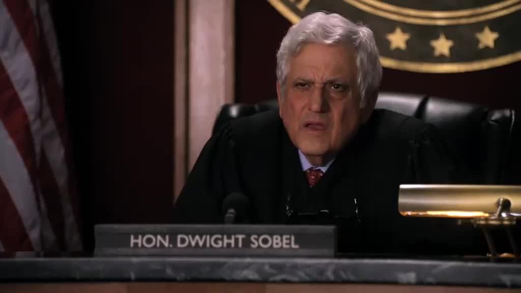 比特币被告上法庭,比特币的委托律师会怎么打这场官司?