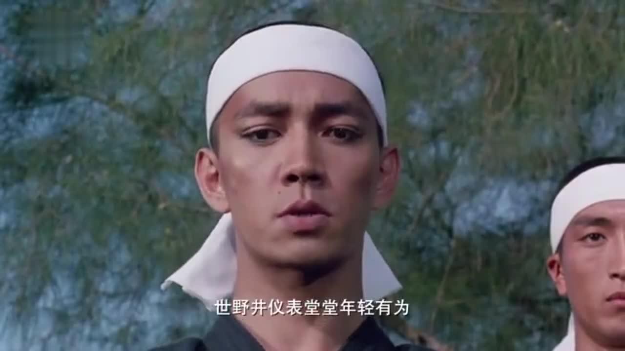 #影视#7分钟看《战场上的快乐圣诞》这么好看的同志片竟然是日本人拍的