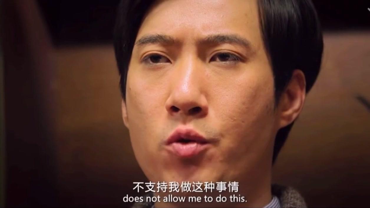 #追剧不能停#喜剧电影《西虹市首富》_开心麻花搞笑集锦,真是一部经典电影