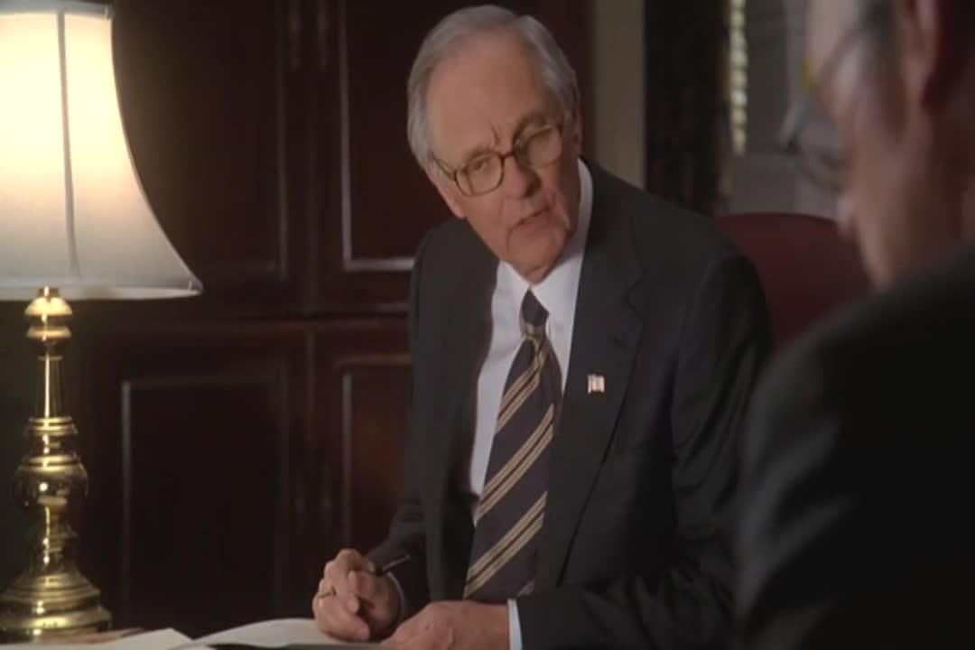 巴特勒动用总统否决权否决了遗产税法案