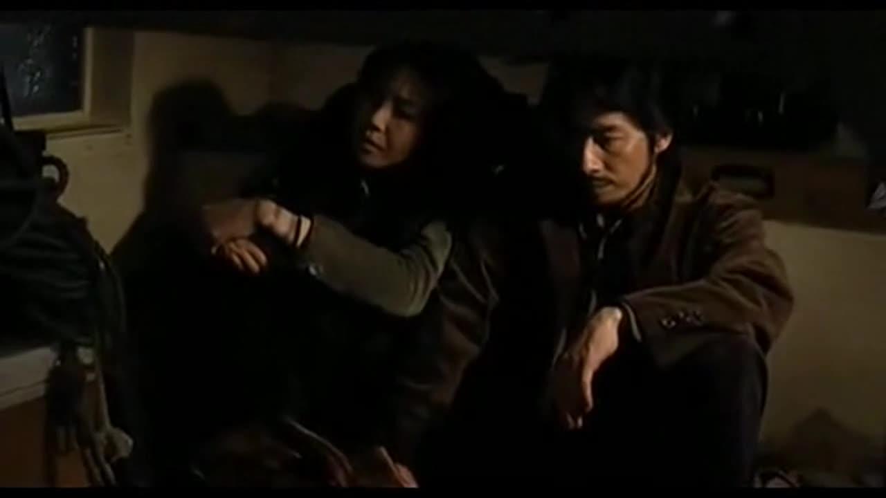 """日本经典恐怖形象""""贞子"""",知道她的生平吗?"""