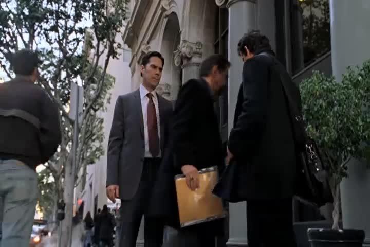 这是一个大新闻!探员直言:你想写就写吧,独家授权!