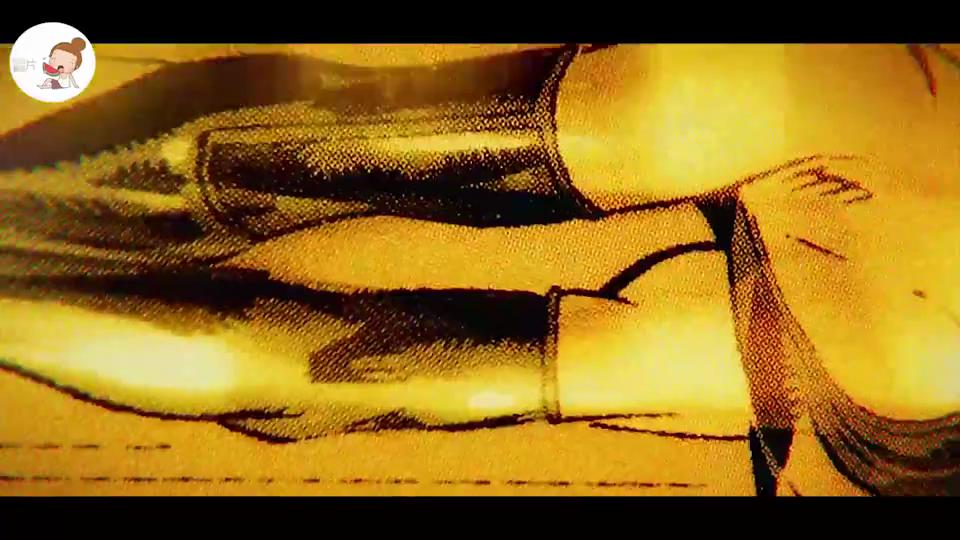 #电影迷的修养#漫威电影宇宙的坑,终于被《惊奇队长》补上了,这颗宝石是关键!
