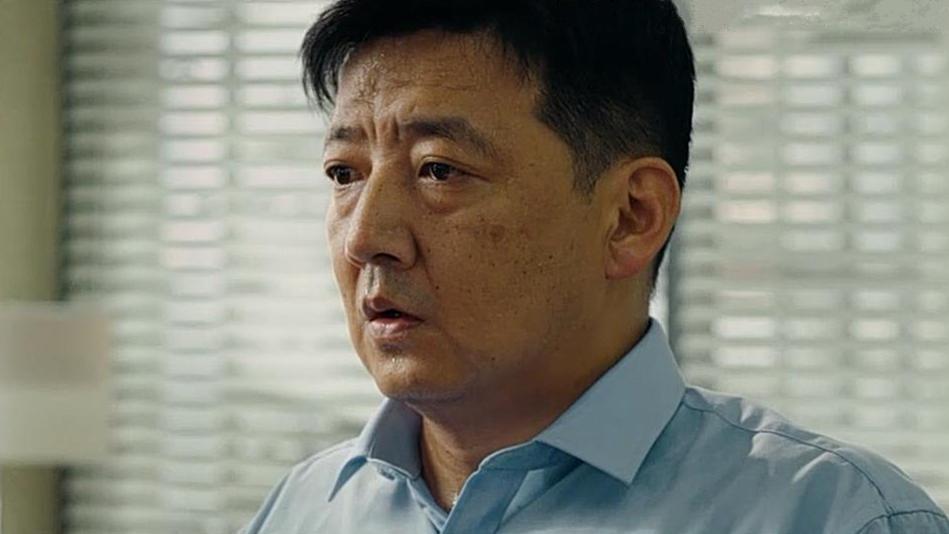 #经典看电影#王砚辉角色混剪,解锁千面演员王砚辉的那些精彩瞬间