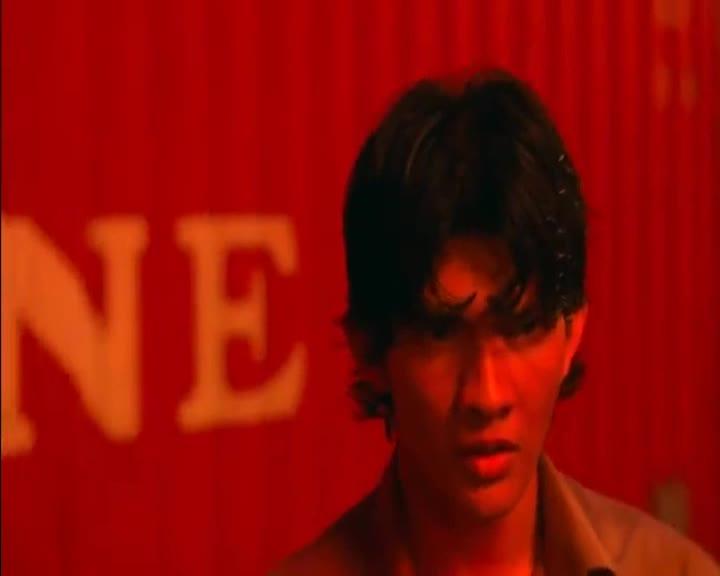 《精武战士》印度一位功夫巨星诞生和托尼贾可一拼,动作干净利落