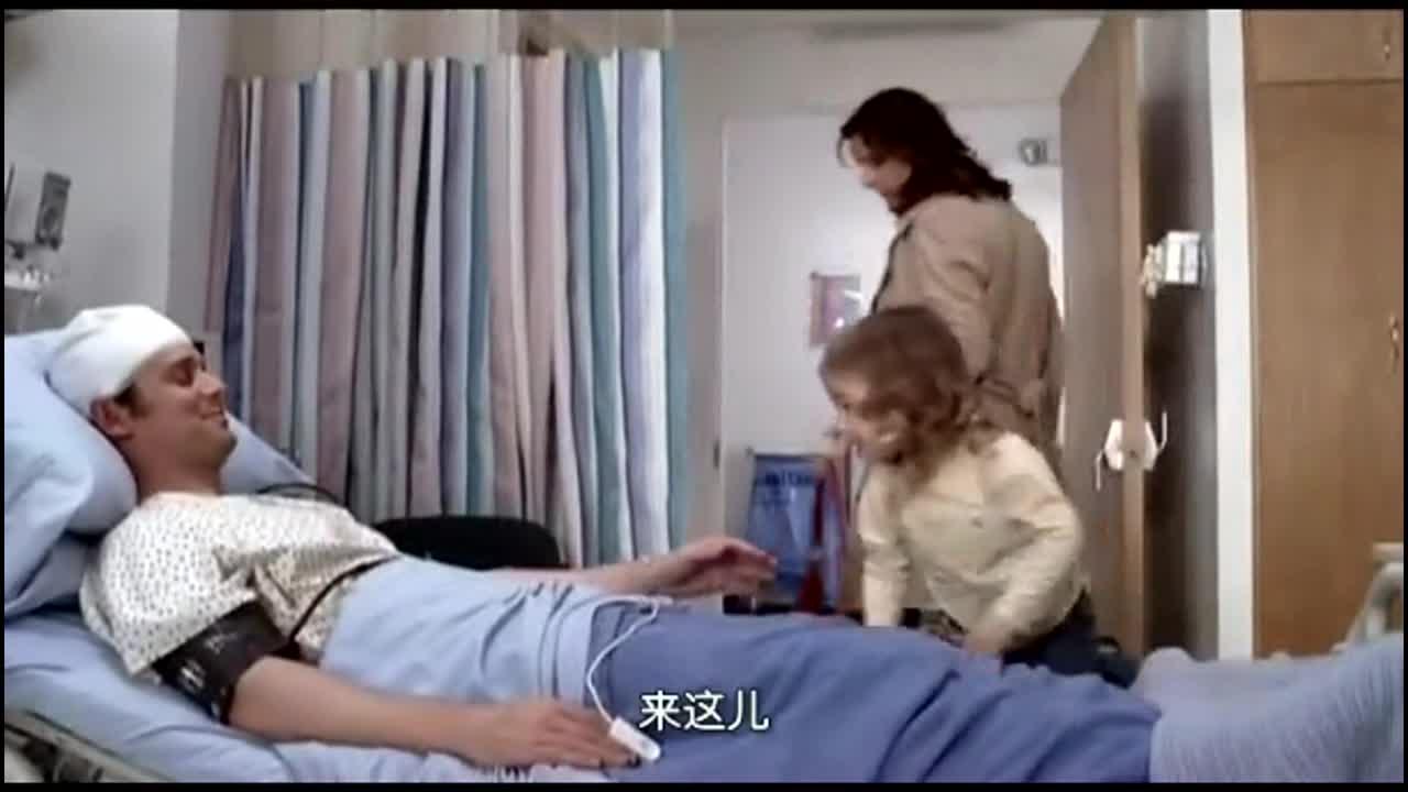 纳撒尼尔受伤了,自己的身体还是要注意,很是不错