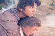 #惊悚看电影#60岁母亲被亲生儿子丢弃在大山任其活活饿死,背后真相令人愤怒
