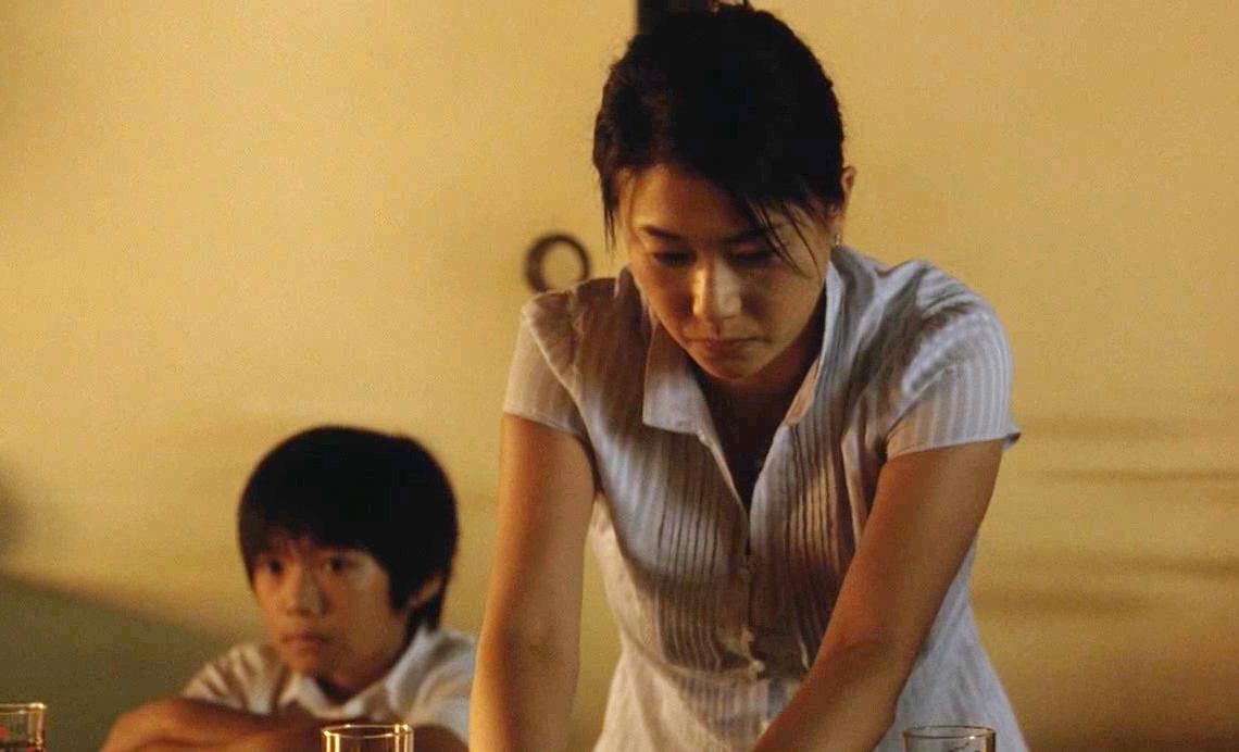 #经典看电影#豆瓣8.8分,这样的岛国电影,才是每个成年人都应该看的!