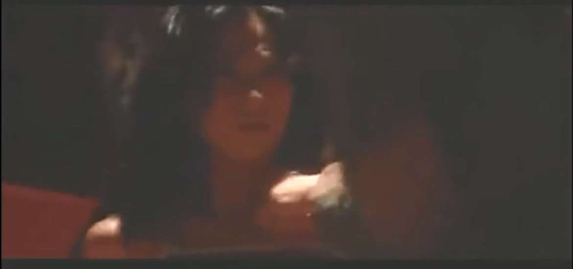 张柏芝从影以来最后悔出演的一段影片,好心酸,堪比艳门照