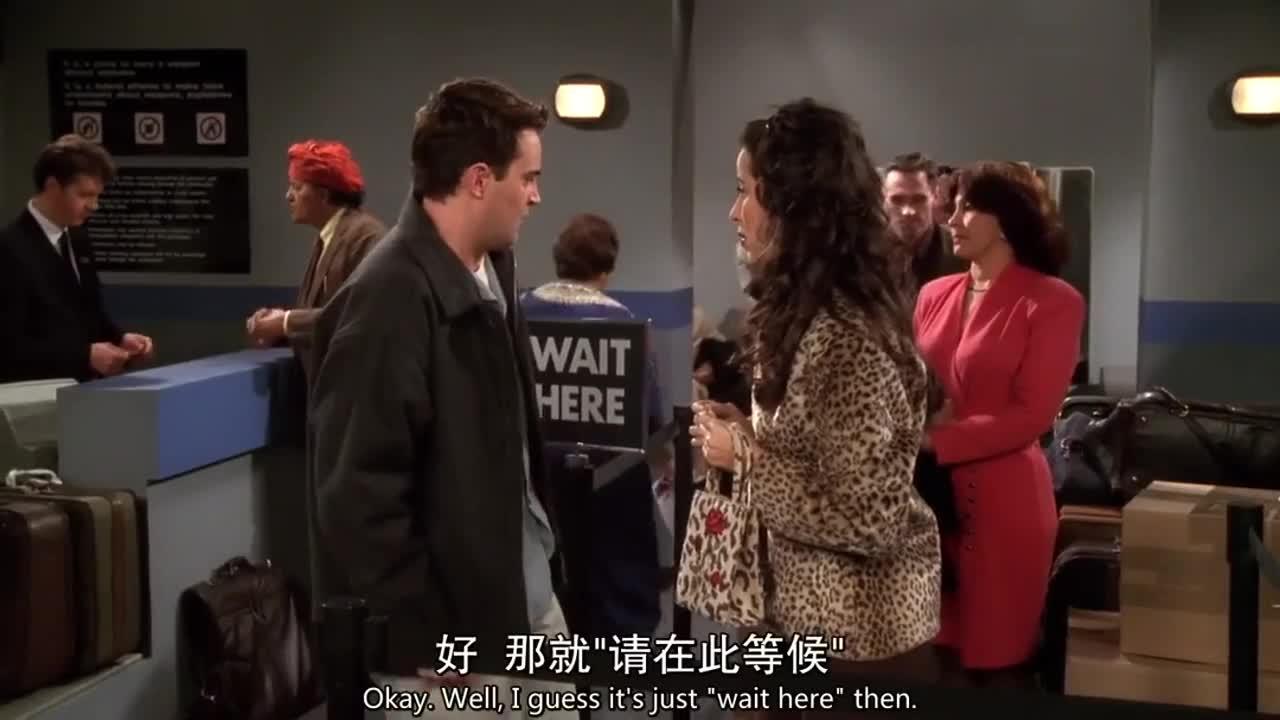 男子对客服说要一张假机票,客服懵了,谁知男子这样说