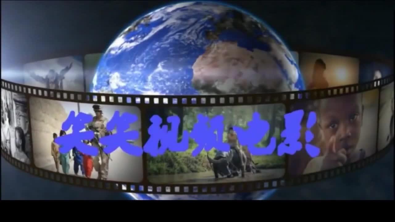 #经典看电影#为了拍《最高危机》这部电影 动用了航母,非常值得一看