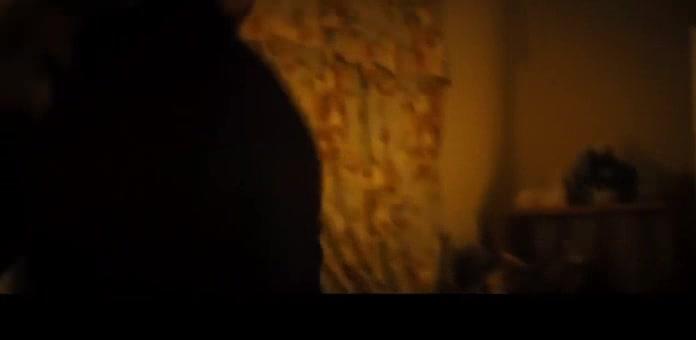 男子绑架女子囚禁床上,要干嘛