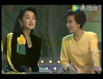 20岁时候的杨钰莹,歌声太甜美了!