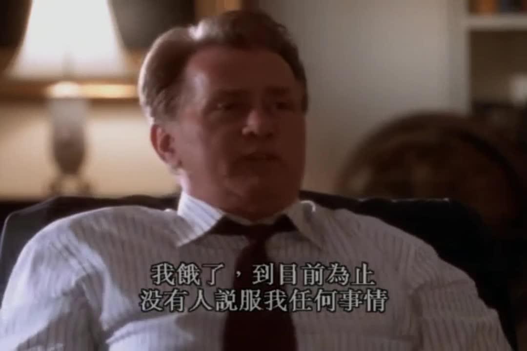他能否约会总统心爱的女儿柔伊,这还是让巴特勒大吃了一惊