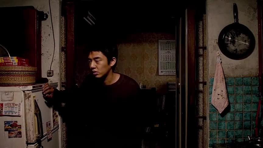 少年菀得:菀得走到阁楼,竟看到东洙老师竟偷看女子!