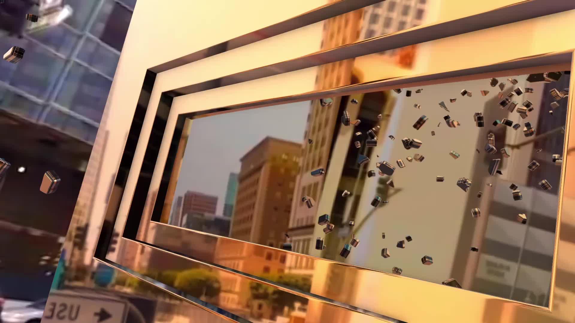 #经典看电影#韩国催泪电影《共同警备区》