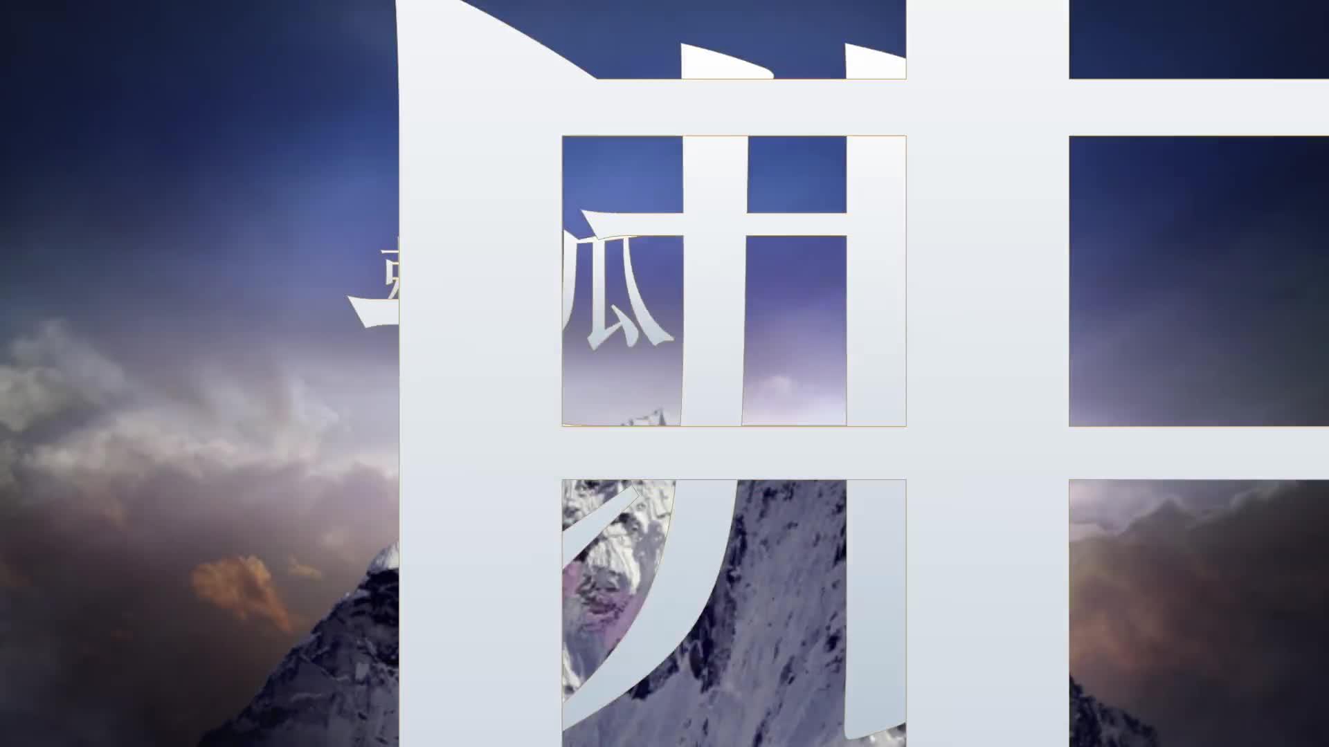 #经典看电影#【赖赖瓜】第48届奥斯卡金像奖作品《飞越疯人院》