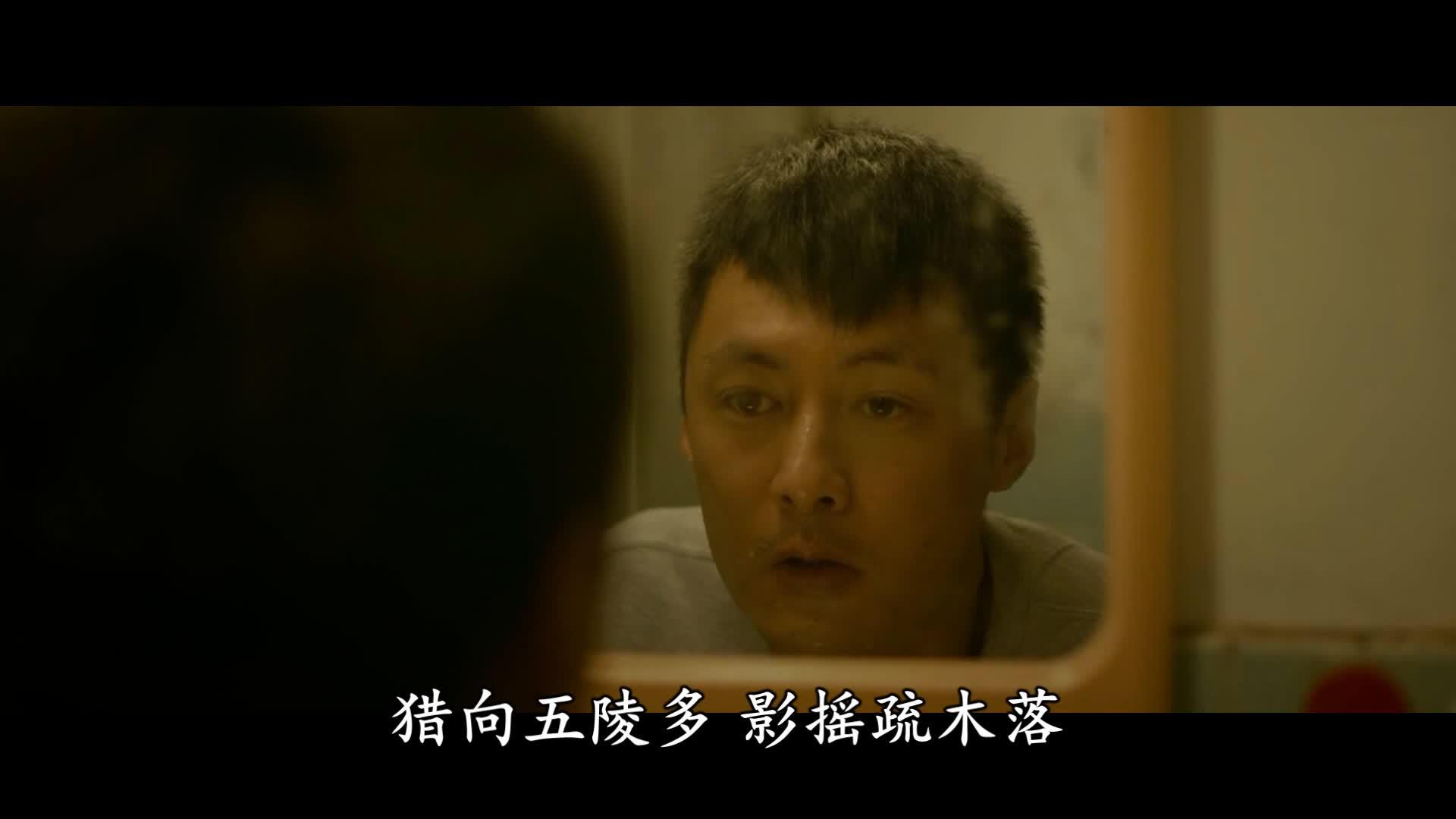 #经典看电影#仅投资了200万的电影,金燕玲只拍了1天戏,就斩获最佳女配角