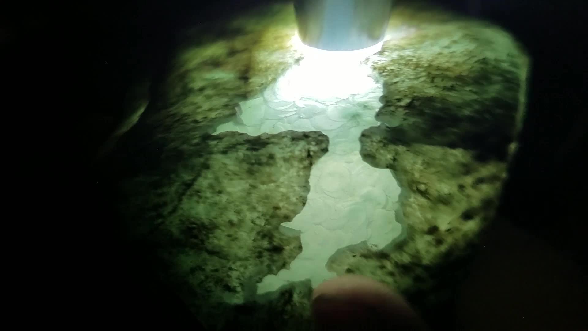 #赌石#莫西沙翡翠小原石,却切出高冰翡翠,成品龙牌扬眉吐气!