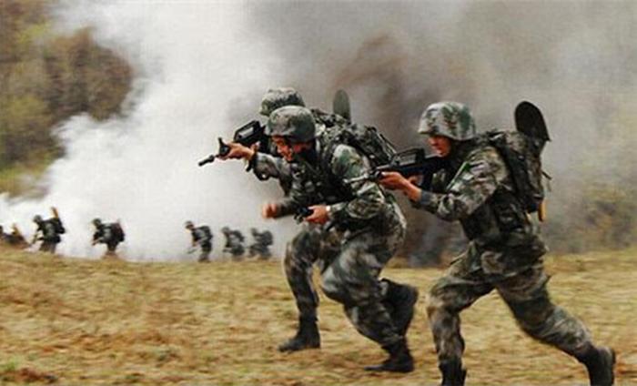 在我国,战士牺牲后家属能拿到多少抚恤金呢?