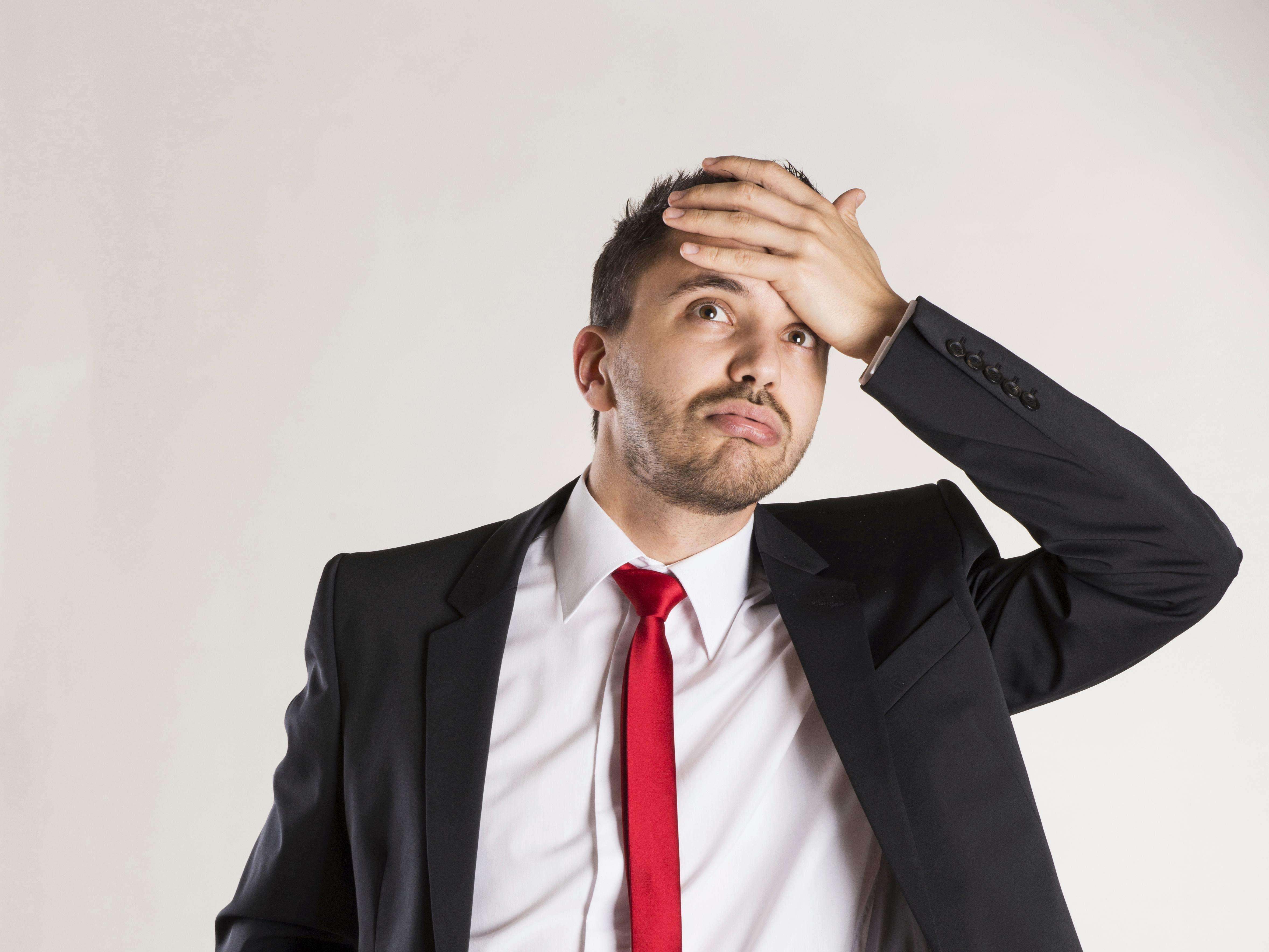 #中医#【前列腺健康讲堂】男性前列腺有什么样的功能?