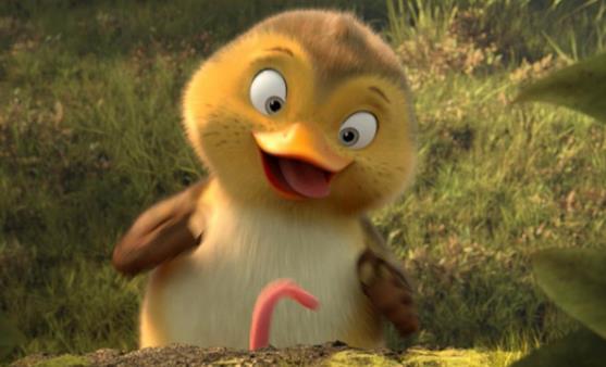 #经典看电影#笑中带泪,人气爆棚,《妈妈咪鸭》为什么那么受欢迎