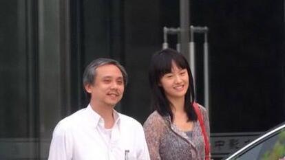 #经典看电影#郑爽方发声明否认与画壁导演有染:纯属凭空捏造