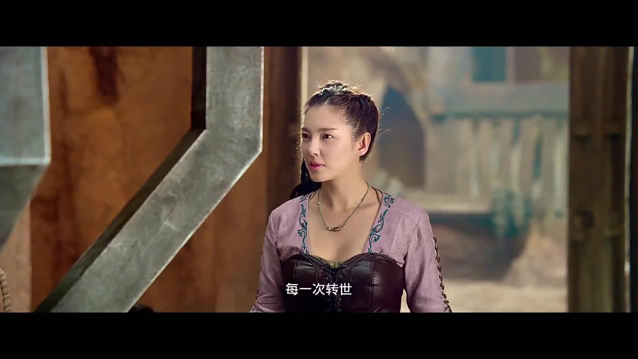 南宋年间,杭州城妖怪肆虐,百姓困苦不堪