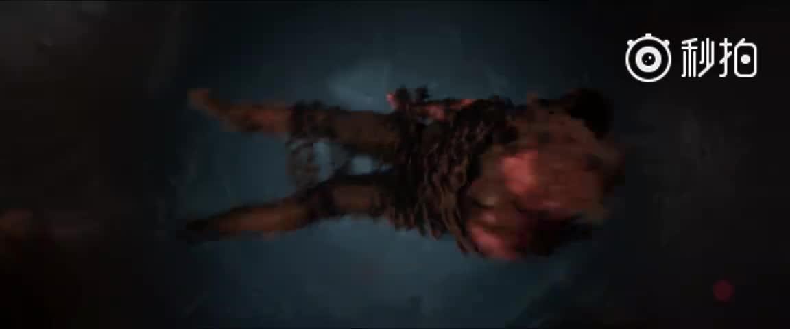 《雷神3:诸神黄昏》首支预告片来袭!