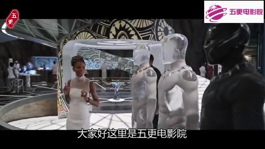 #电影最前线#钢铁侠为啥没有振金战甲,看完这个理由,你服不服?