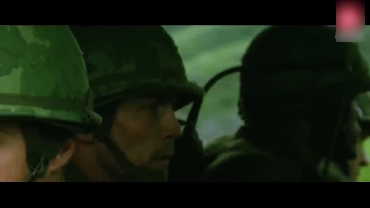 此战美军伤亡35.6万人,耗资4000多亿美元