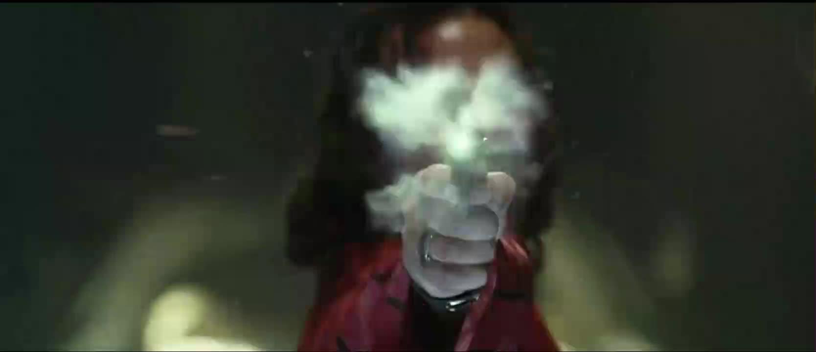 《杀手:代号47》47单枪匹马挑战军火老大